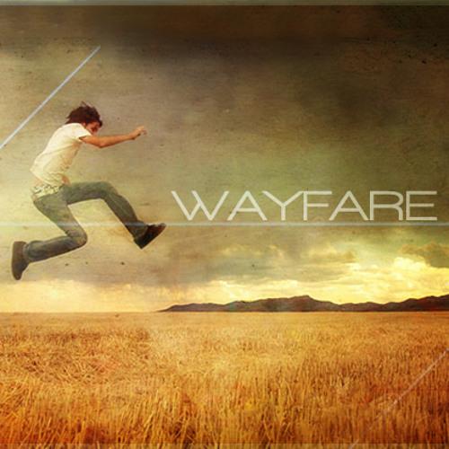 Wayfare's avatar