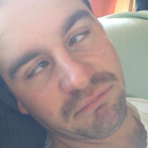 dootza's avatar