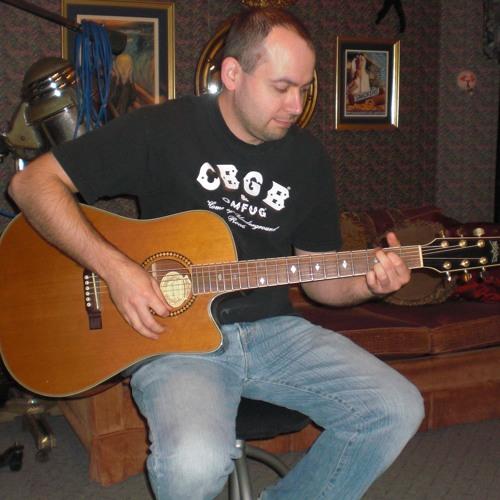 RandyHollenbeck's avatar