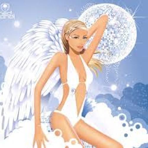 Diamond-Girl's avatar