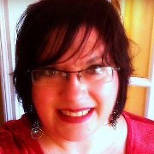 Rachel Payne 2's avatar