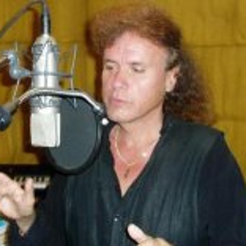 Michael Mendez singercomp's avatar