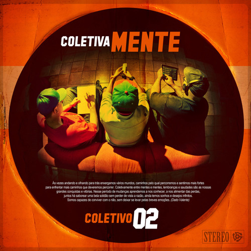 coletivo02oficial's avatar