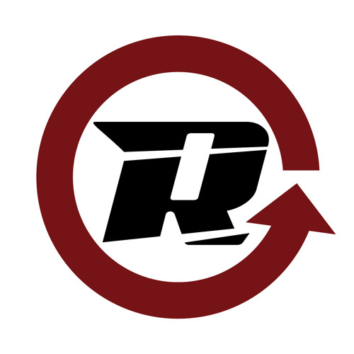 RAWCORP's avatar