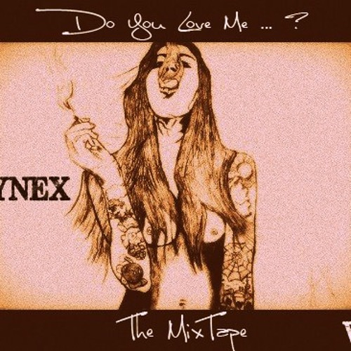Nynex [Bokelo Boy] French - Versace Remix