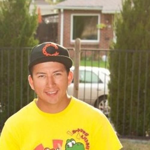 KongFaux's avatar