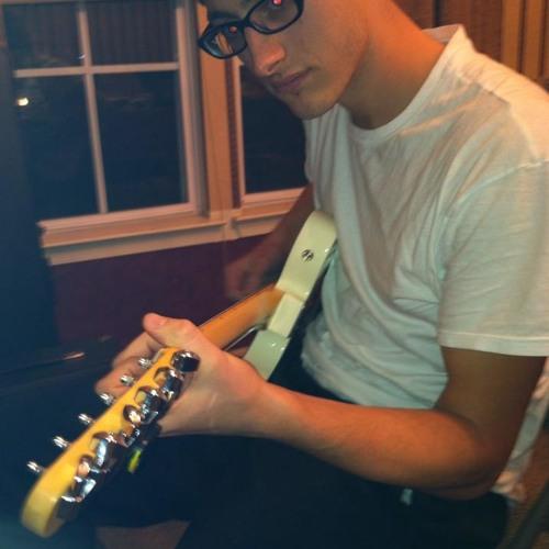 Phil Wood Music's avatar