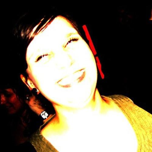Katrin Katzehirn's avatar