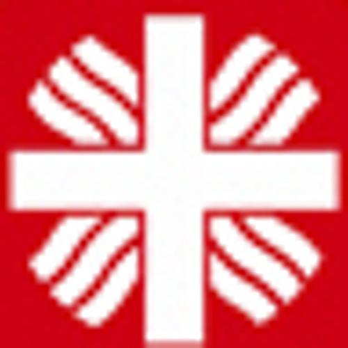 Caritasmuc's avatar