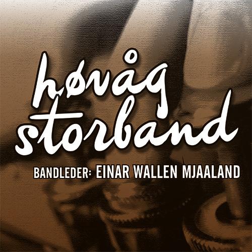 Hovag Storband's avatar