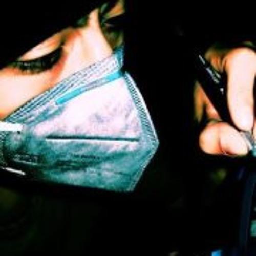 yuhong's avatar