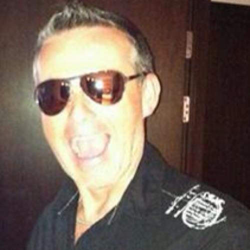 Discoteca1's avatar