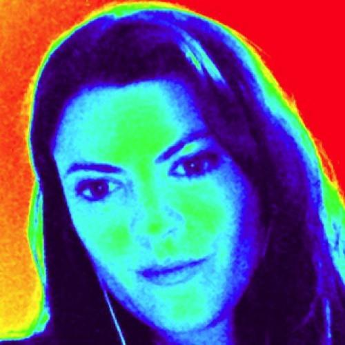 MelanieJean's avatar