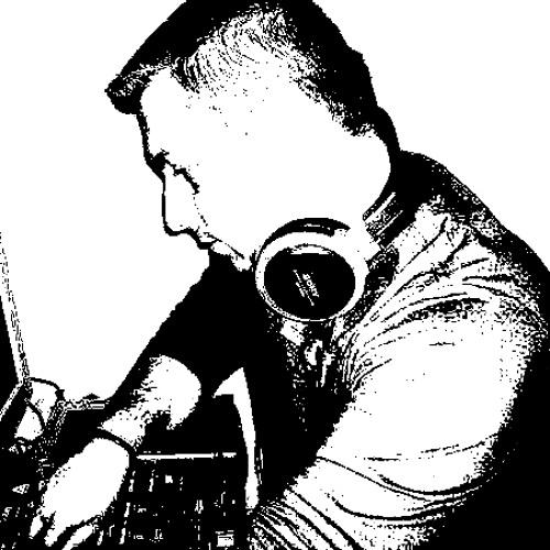 dj_konstantinos's avatar
