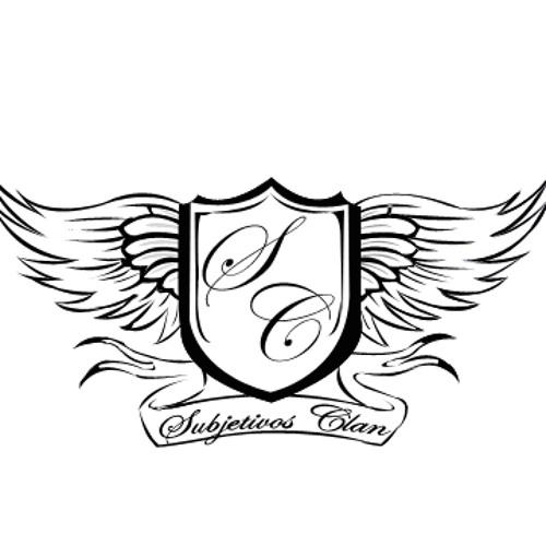 SubjetivosClan's avatar