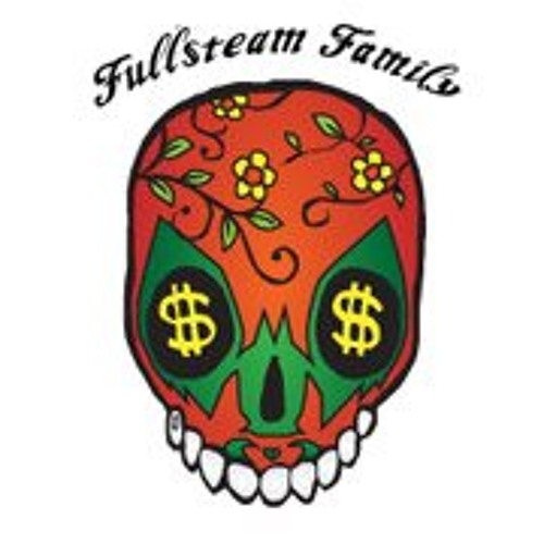 Fullsteam's avatar