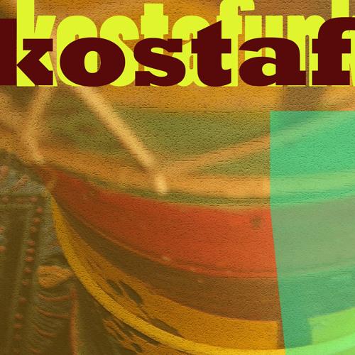 kostafunk's avatar