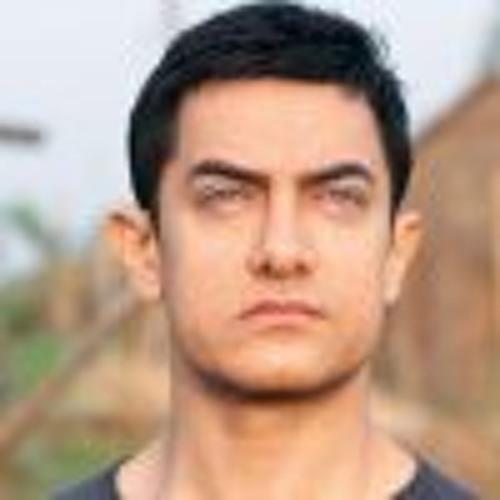 Kishore Rajavel's avatar