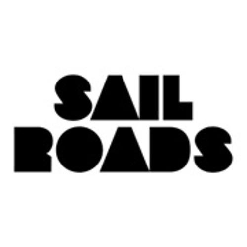 SailRoads's avatar