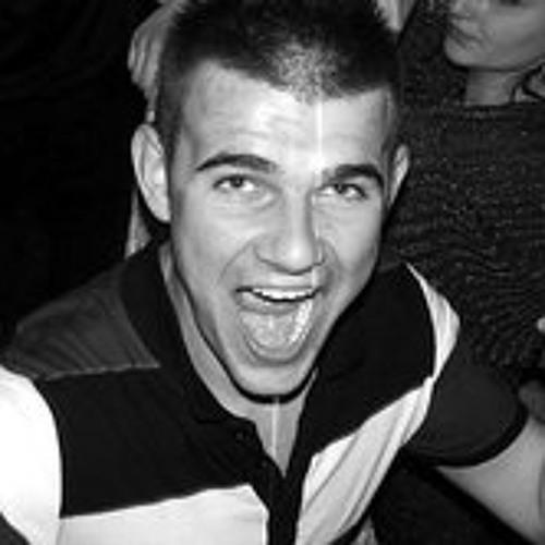 Michał Piech's avatar