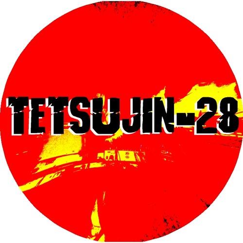 Tetsujin-28's avatar
