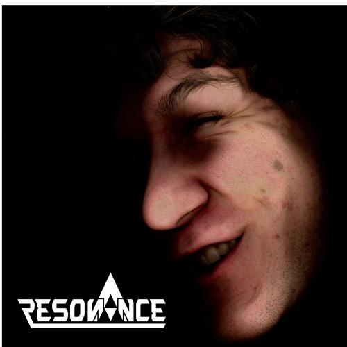 Resonance.'s avatar