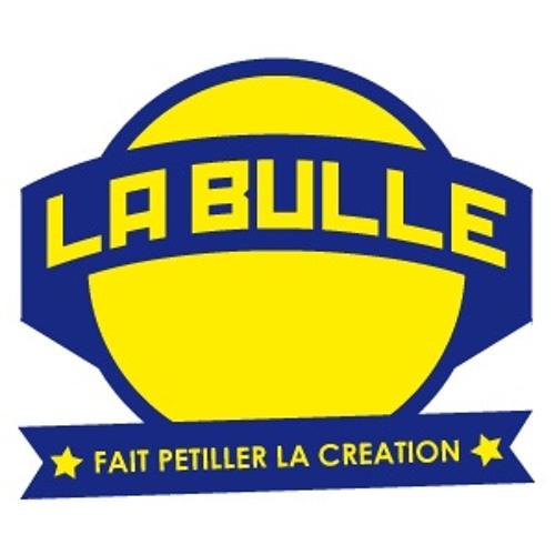 Collectif-La-Bulle's avatar