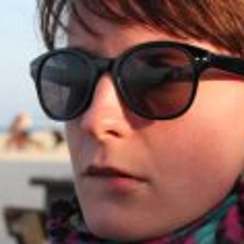 Maria Bilegan's avatar