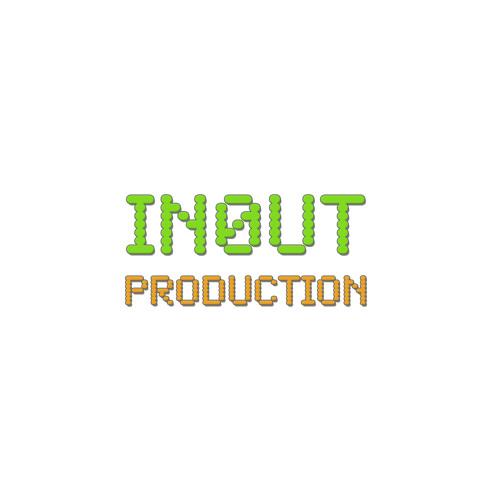 in0ut's avatar