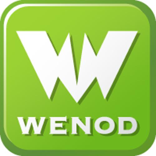 wenod records's avatar