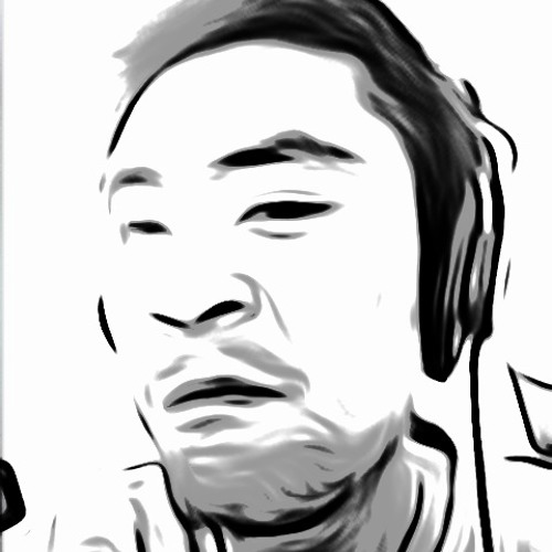 zxmusic's avatar