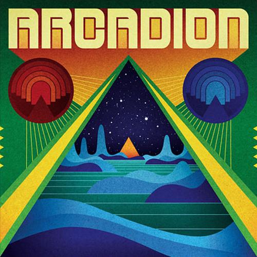 Arcadion_UK's avatar