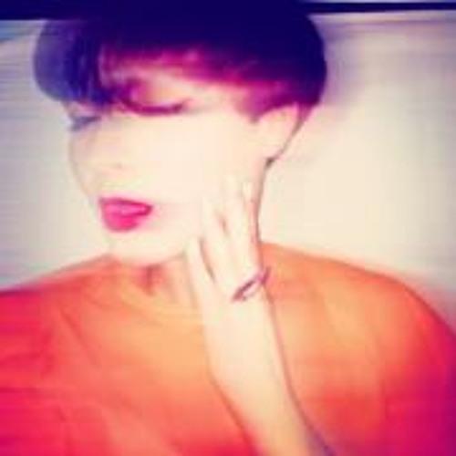Ekaterina Konoreva's avatar