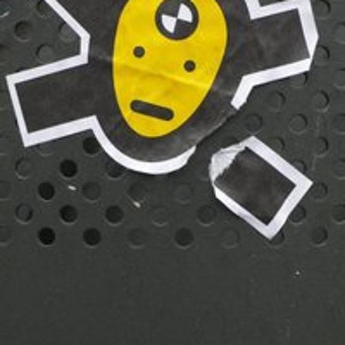 Achilles Nasios's avatar