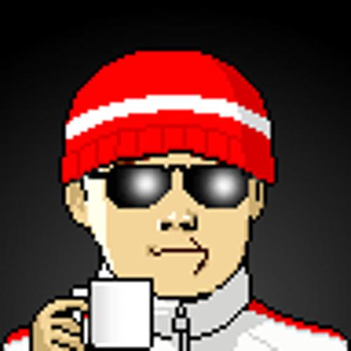 Boggot's avatar
