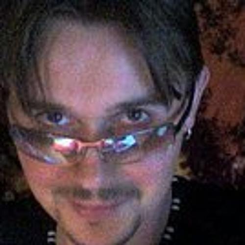 sigislive's avatar