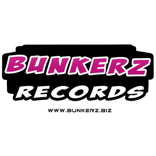 BunkerzBiz's avatar