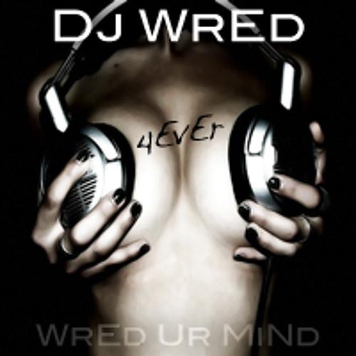Dj WrEd's avatar