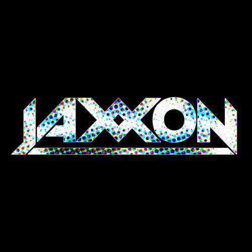 jaxxonbeats's avatar