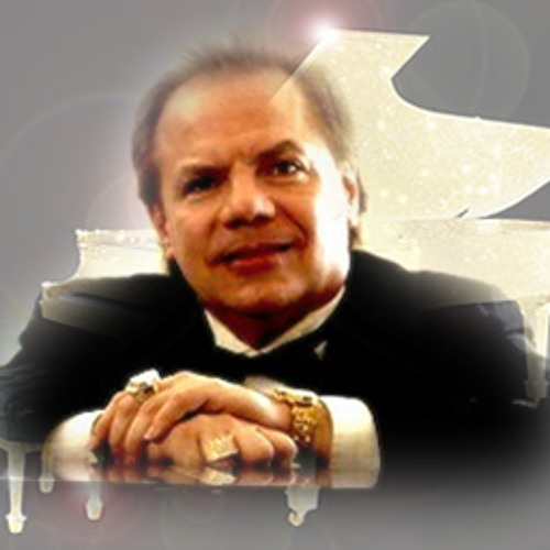 randybrownpiano's avatar
