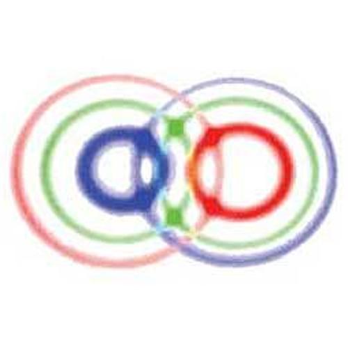 f0t0n's avatar