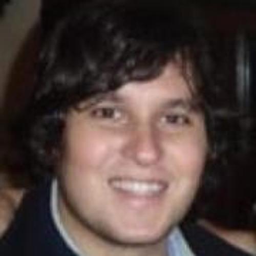Alexandre Luís 2's avatar