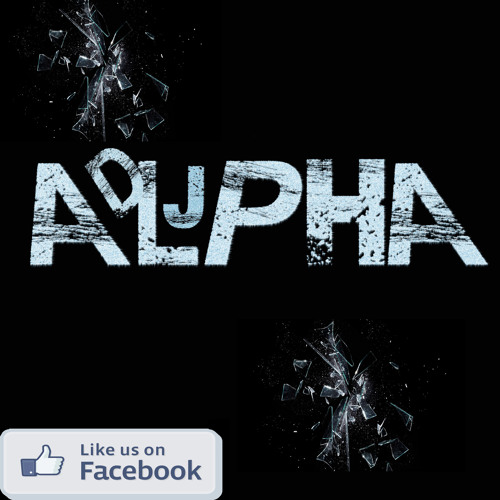 AlphA DJ's avatar