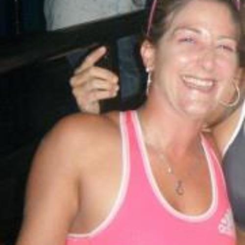 Valerie Boyer's avatar
