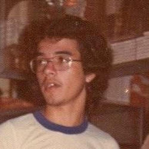 Charles Hamilton Melo's avatar
