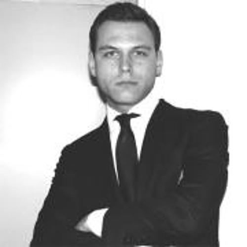 Tim Versnel's avatar