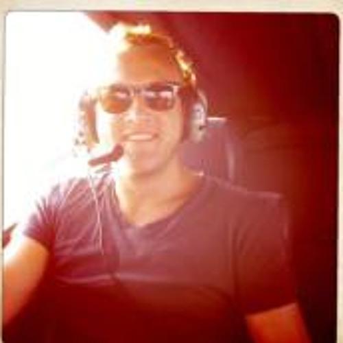 Emile Bosman's avatar