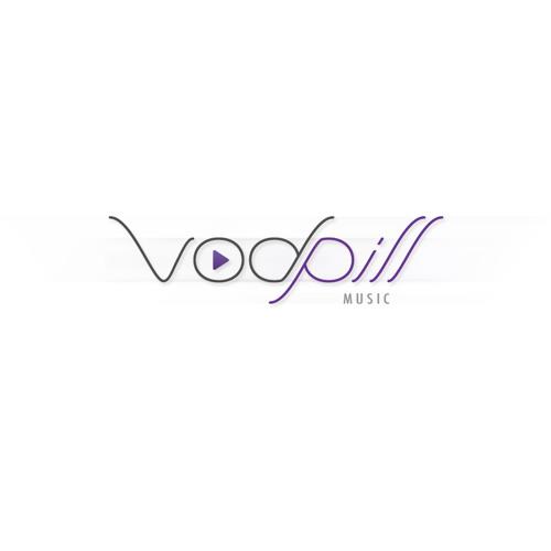 Vodpill's avatar