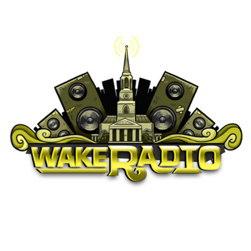 Wake Radio's avatar