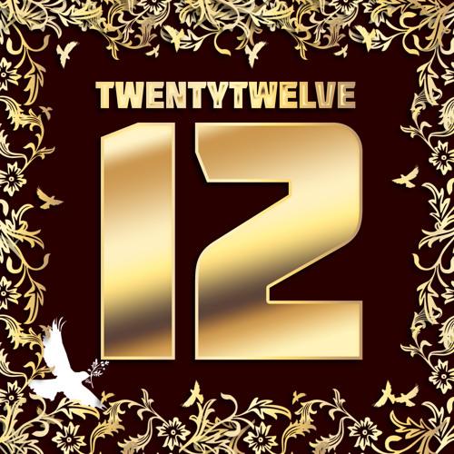 twentytwelve's avatar